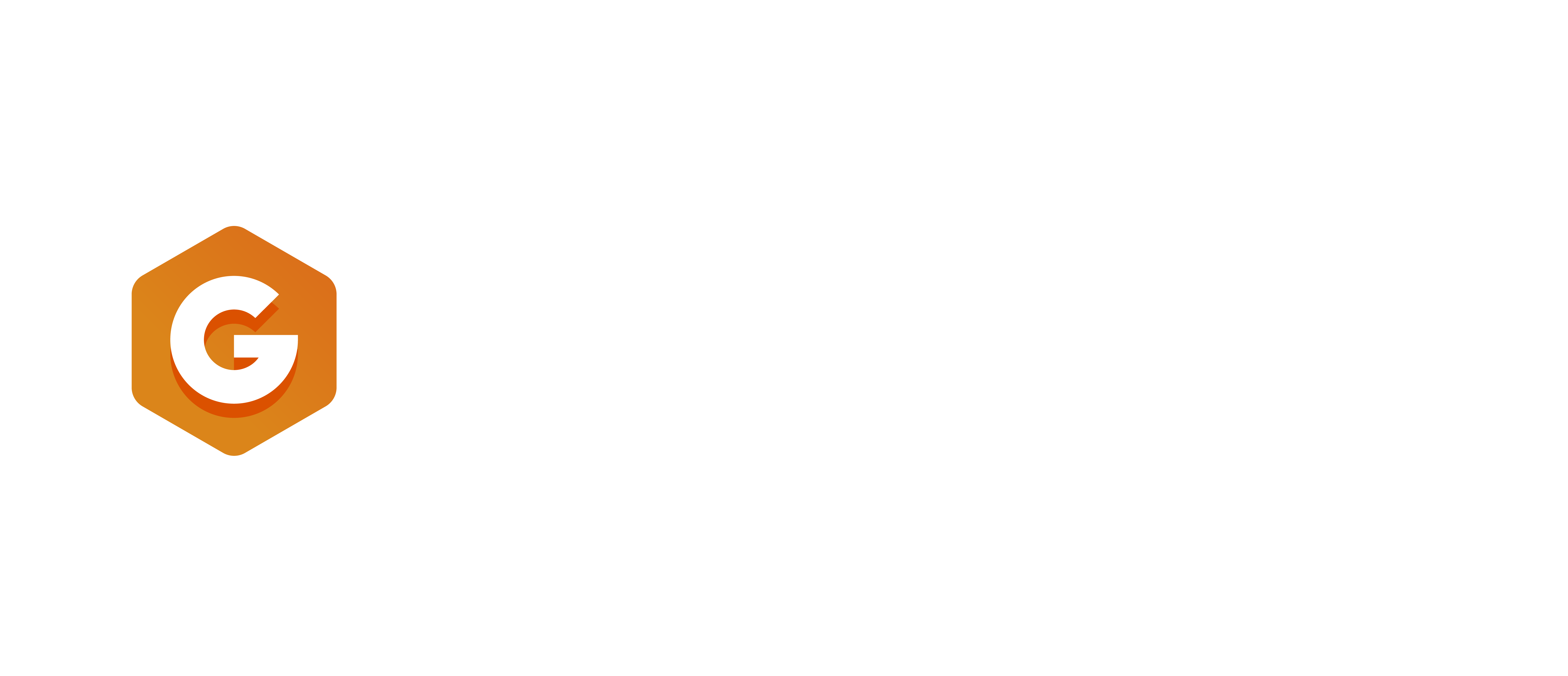 Groundhogg_logo-02