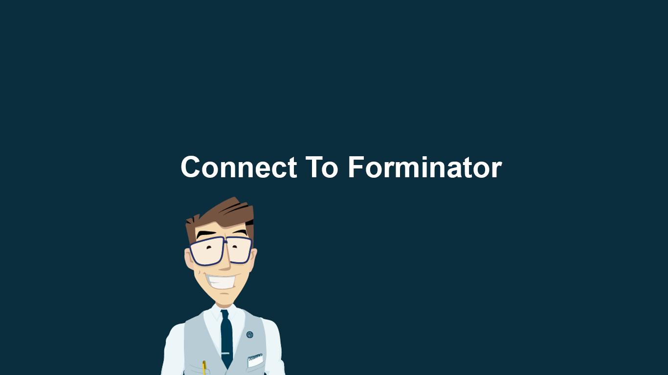 forminator