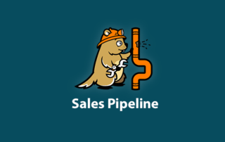 sales-pipeline