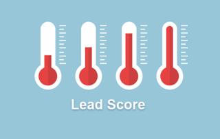 lead-score